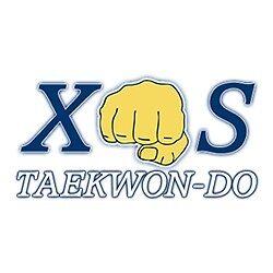 ABC Dragons, XS Taekwondo Cardonald