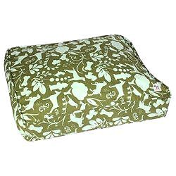 One of a kind luxurious pet beds and quality pet products