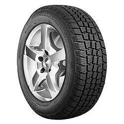 4 Gently Used 235/60R16 Hercules Avalanche x-treme