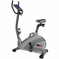 UPRIGHT BIKE BODYWORX AC550AT Toowoomba Toowoomba City Preview