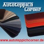 autoteppichcorner