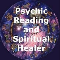 Psychic Readings By Elijah