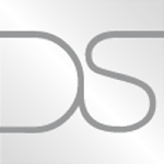 DS by Designer Studio