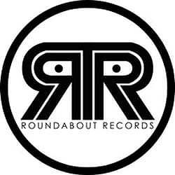 ROUND ABOUT RECORDS UK