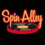Spin Alley Radios & Phonographs