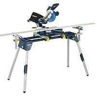 Mastercraft Multi-Clamping Workstation, Portable (Lightly Used)