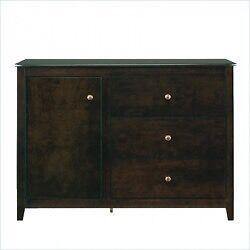 Commode dresser bureau armoire meuble pas Ikea