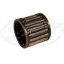 Rods & Bearings - Kawasaki Rods & Bearings - TM-25-211 Kawasaki 1200 Wrist Pin Bearing