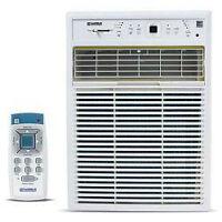 Climatiseur vertical de fenêtre à télécommande 'Smart' Kenmore®/