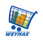 WeyMak Trading