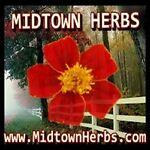 Midtown Herbs