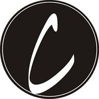 Chatters - Airdrie Location Hiring Esthetician