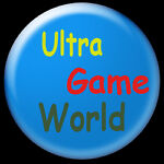 ultra_game_world