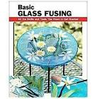 Fused Glass Books