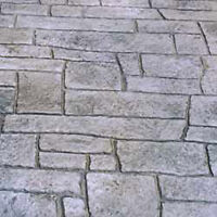 Concrete Training Courses|Stamped | Exposed | Overlays | Floors
