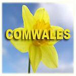 Comwales