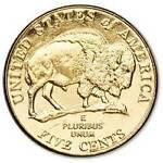 5 Cent Treasures