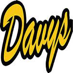 Davys Bikes