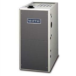 Maytag Furnace and Air Conditioning special