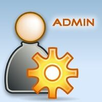 Freelance administrative support.