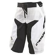 Royal Racing Shorts