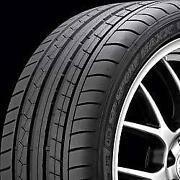 255 35 19 Dunlop
