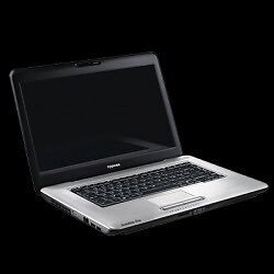 Toshiba Satellite Pro 3gb ram 1gb gpu 2.1ghz