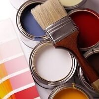 Painter available for Kingston area