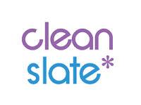 Part time evening cleaner required in Allenton, Derby