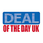 DealOfTheDayUK