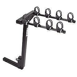 "Looking for Thule 2 Bike 1 1/4"" hitch mount,have 4 Bike 2"" Trade"