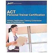 ace personal trainer manual the ultimate resource for fitness professionals