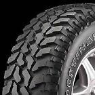 Firestone 245/ 75/ 16 Tire