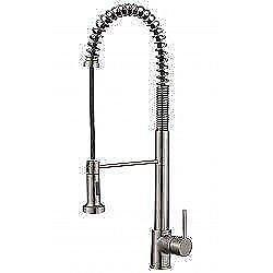 Kitchen Faucets | reliable | Pull Out | without pull out|  Soap Dispenser | Life time warranty | Wide Range of designs