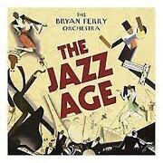 Bryan Ferry LP