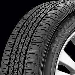 ** BRAND NEW 195/65R15 FIRESTONE AFFINTY TOURING $75 EACH **
