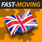 fast-moving-uk-parts