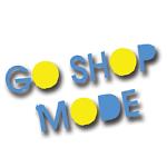 GoShopMode-USA