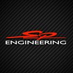 SP Engineering
