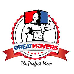 Local Movers in Kitchener, Waterloo and Cambridge #647 202 0336