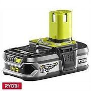 Ryobi One Battery