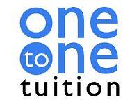 Private Mathematics Tuition Lancashire & Yorkshire KS3, KS4 (GCSE), A-Level 11+ Entrance Exams