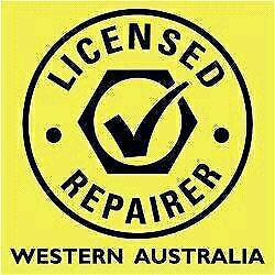 Licensed Mobile mechanic heavy and light East Cannington Canning Area Preview
