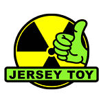 New Jersey Toy