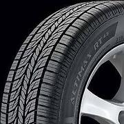225 50 18 Tires