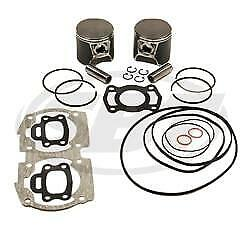 Top End Kits - Sea-Doo Top End Kits - TM-60-105 Sea-Doo 717/720 Top-End Kit