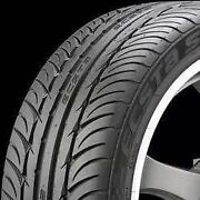 215 45 R17 Tyres
