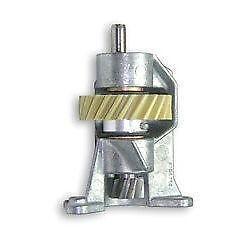 Kitchenaid Mixer Parts Ebay