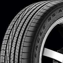 235/40R18  NEW ALL SEASON TIRES FREE INSTALLATION AND BALANCE