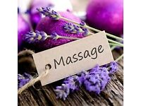 *New* Full Body Relaxing Massage with Indian Shilpa.
